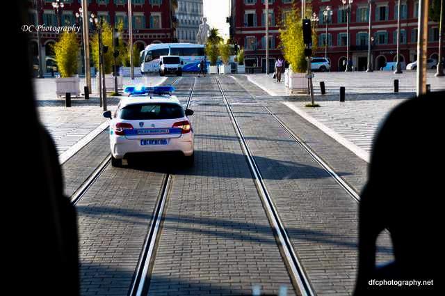 police_0351