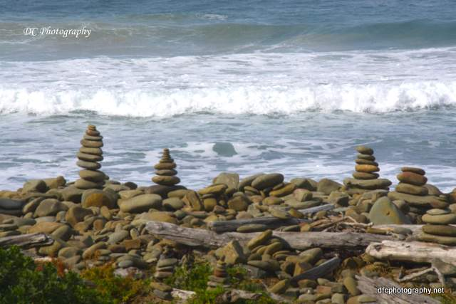 rock-stacks_9652