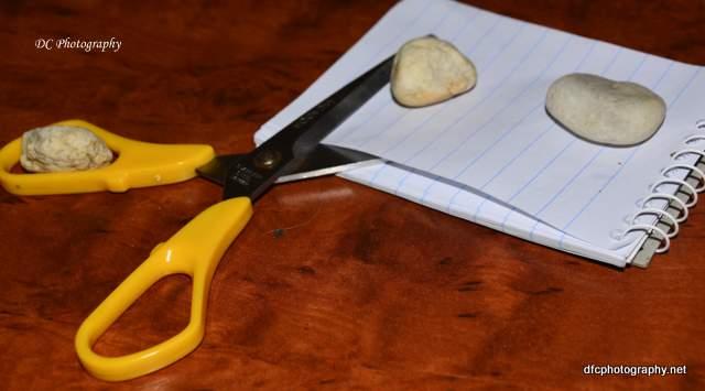 roock-paper-scissors_3931