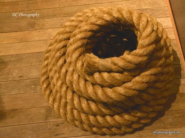 rope_8498