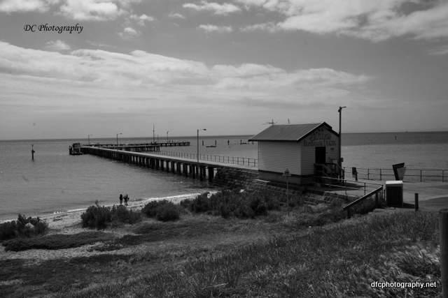st-leoonards-pier_3833
