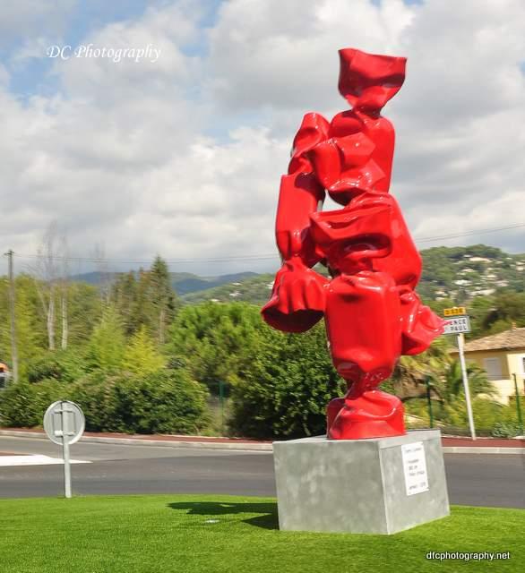 statue-art_0518