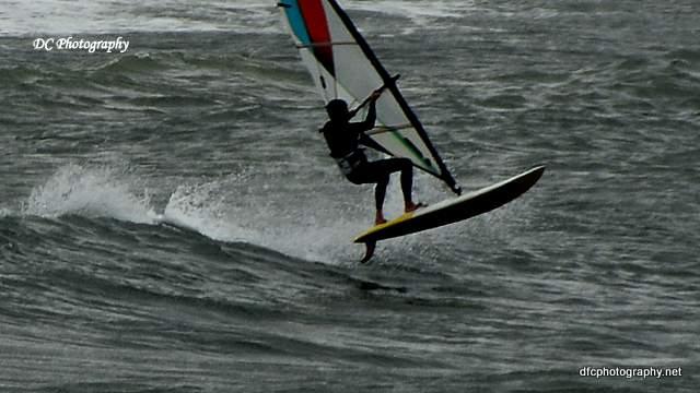 surfers-torquay_3325