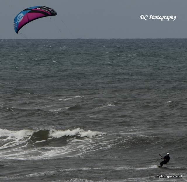 surfers-torquay_3496