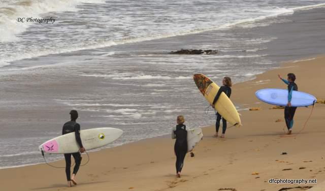 surfers-torquay_3525