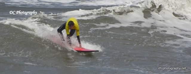 surfers-torquay_3528