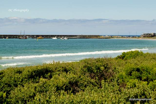 warrnambool-beach_0172