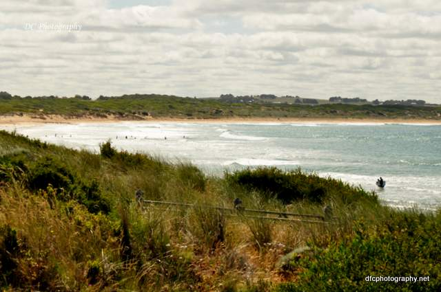 warrnambool-beach_0173