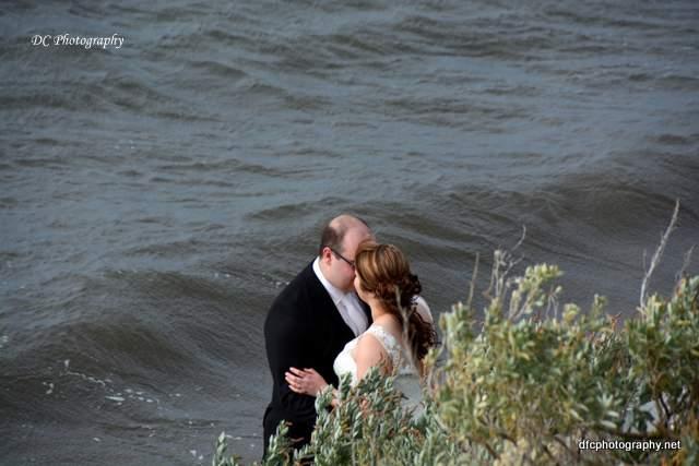 wedding_675a