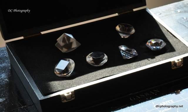 amsterdam-diamonds_0355