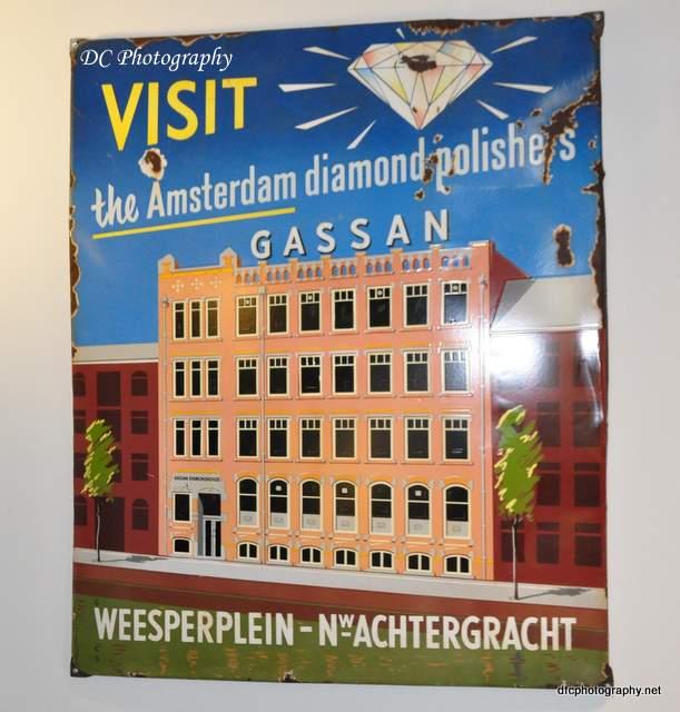amsterdam-diamonds_0358