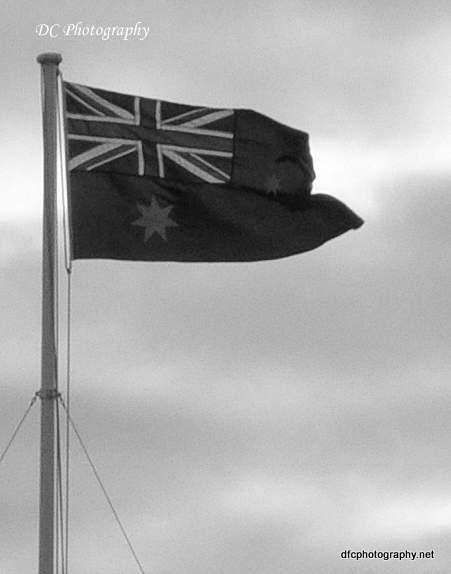 australian-flag_0018