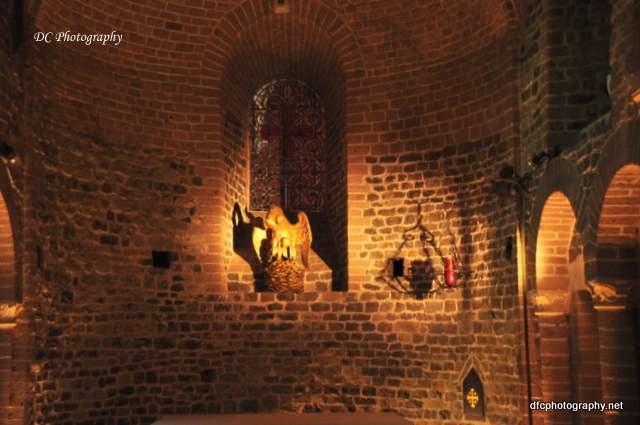 brugge-church_0167