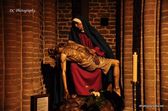 brugge-church_0168