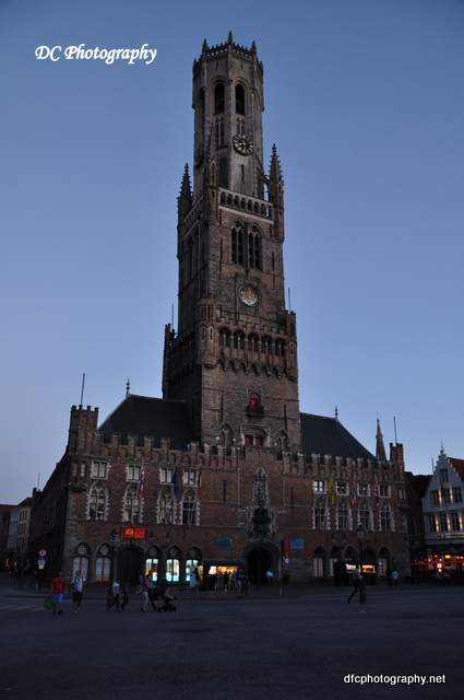 brugge_belfort-tower_0275