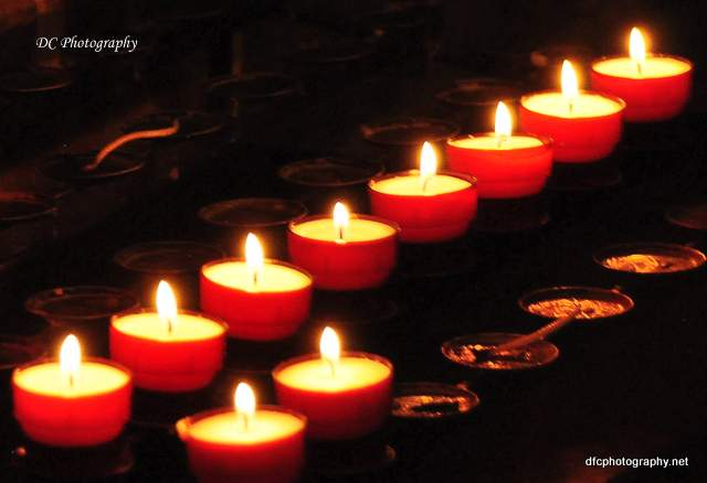 brugge_candle_0169