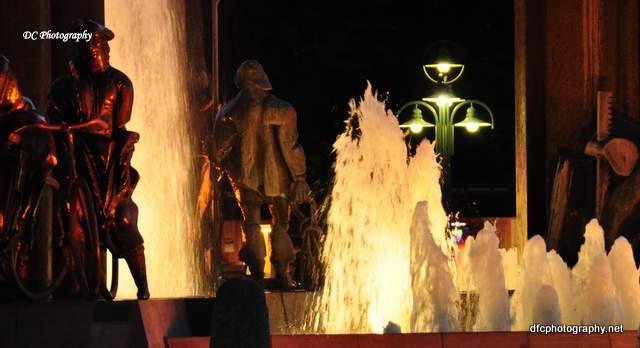 brugge_het-zand-fountain_0282