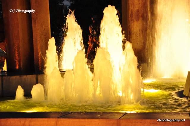 brugge_het-zand-fountain_0301