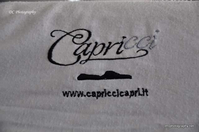 capri_0138