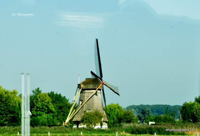 dutch-windmill_0327