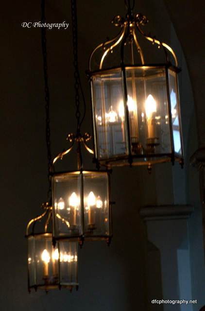 lights_0699