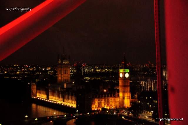 london-eye_0232