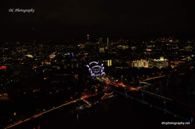 london-eye_0257
