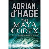 maya-codex