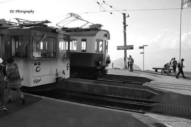 mt_rigi_train_0064