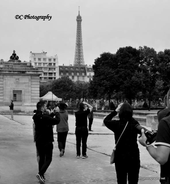 paris_0108
