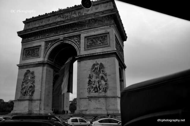paris_arc_de_triomphe_0012