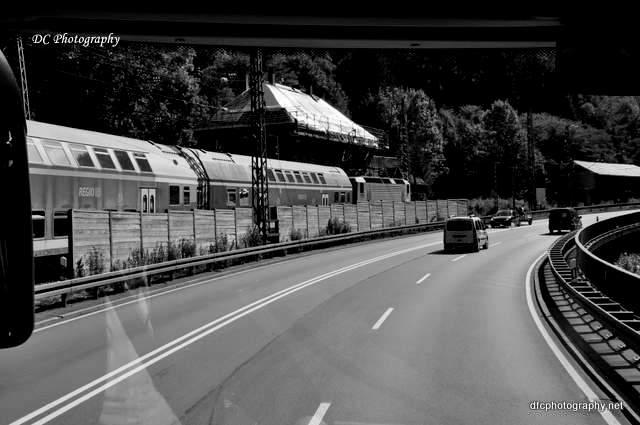 rhineland_train_0079