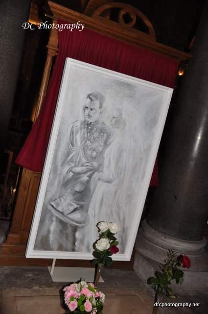 saint-nicholas-cathedral_monaco_0214