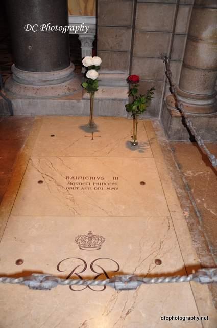 saint-nicholas-cathedral_monaco_0215