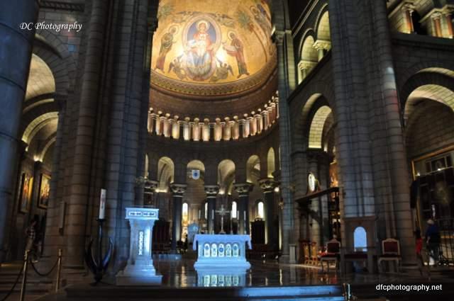 saint-nicholas-cathedral_monaco_0223