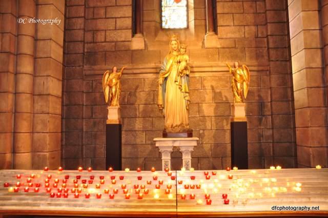 saint-nicolas-cathedral-monaco_0224