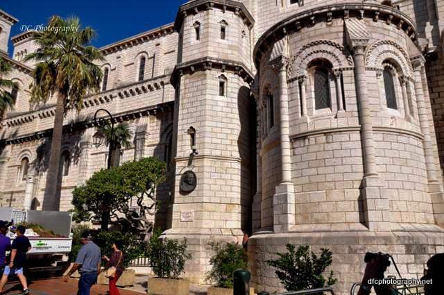 saint-nicolas-cathedral-monaco_0228