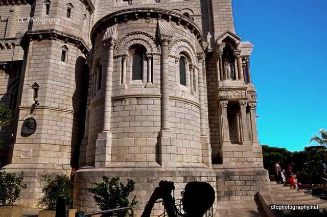 saint-nicolas-cathedral-monaco_0229