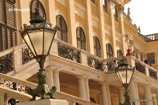schonbrunn-palace_vienna_0040
