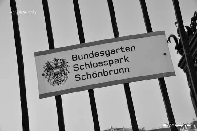 schonbrunn_palace_0003