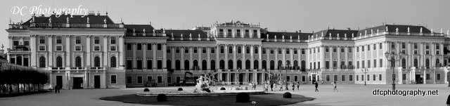 schonbrunn_palace_0006