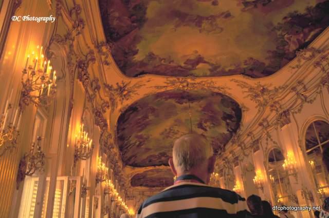 schonbrunn_palace_0027