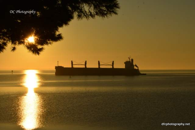 sunrise_corio_bay_6987