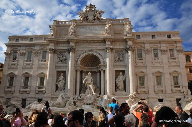 trevi_fountain_0191a