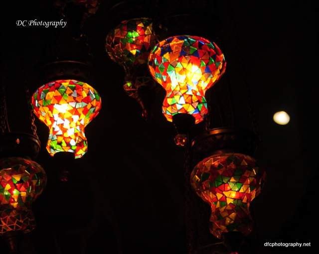 troja-lights_london_0191