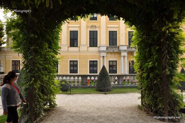 vienna_schonbrunn-palace_0030