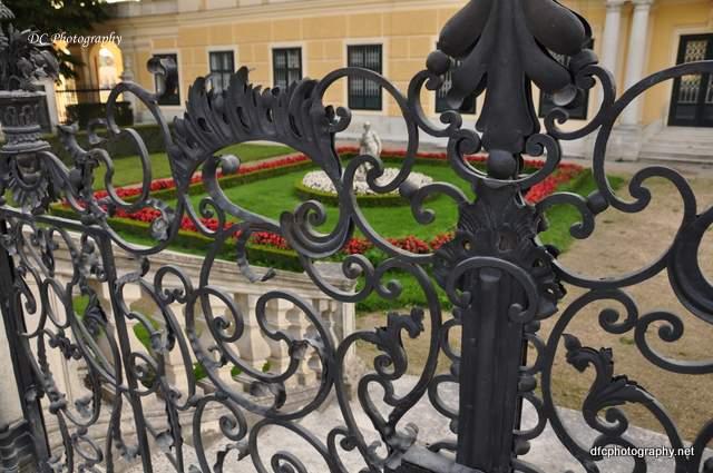 vienna_schonbrunn-palace_0032