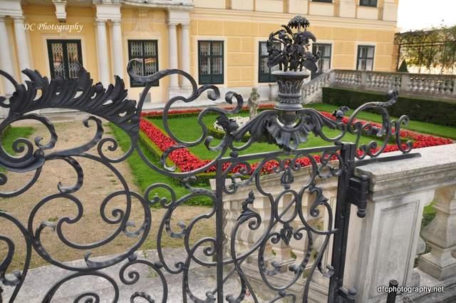 vienna_schonbrunn-palace_0034