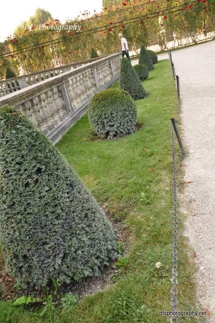 vienna_schonbrunn-palace_0035