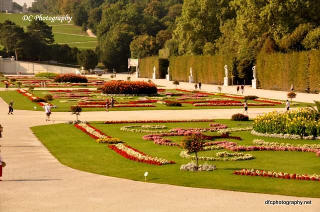 vienna_schonbrunn-palace_0044
